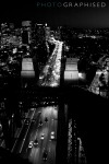 Bridge Climb_8