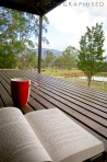 Kangaroo Valley Weekend001